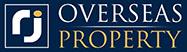 RJ Overseas Property